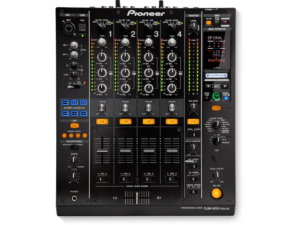 DJM900 NEXUS