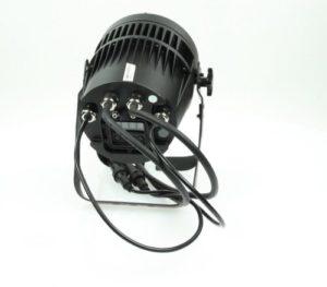 Widekolor HD 2