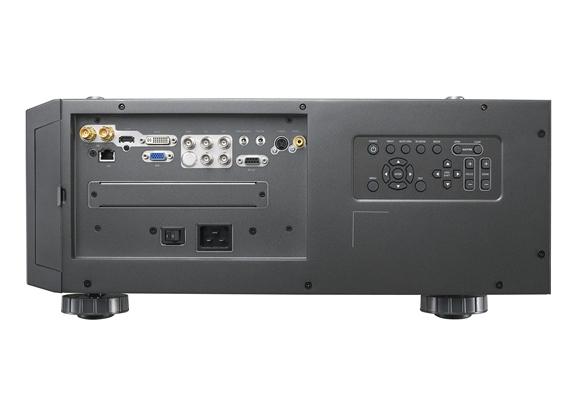 medium_Vivitek_D8800-D8900_IO Ports_HiRes